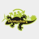 stringybark.png