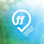 freifeld_festival_neues_logo-Kopie-150x150.jpg
