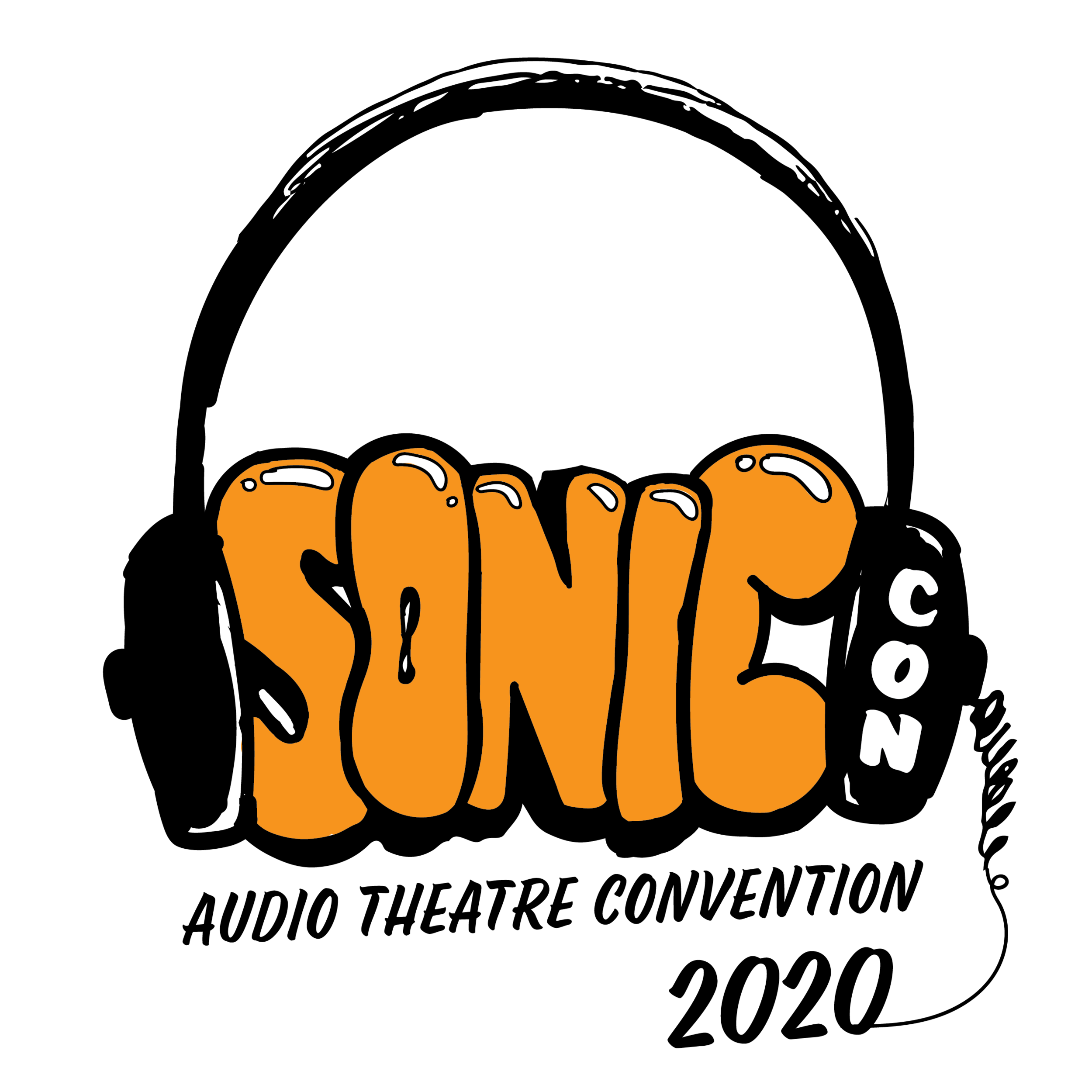 - Located on the campus of Liberty University in Lynchburg, VA, Sonic-Con is a unique, family-friendly experience designed for those who love all things audio.The weekend will feature industry professionals, interactive masterclasses, writing competitions, live radio dramas, and a platform for new works.Unlike other conventions Sonic-Con is not simply a meet-and-greet experience; it is a place to listen, engage, AND CREATE!