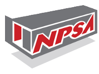 Proud Member of the National Portable Storage Association
