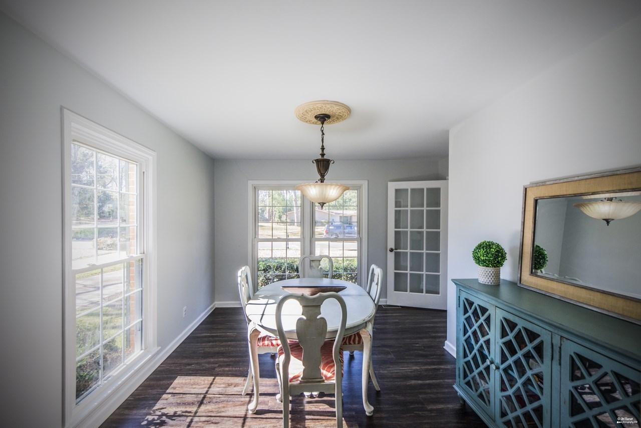 Euro Villa Floors - Beautiful engineered flooring options.LEARN MORE