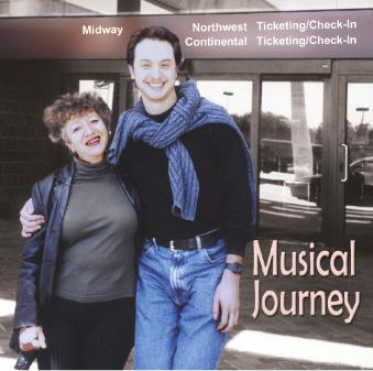 musical_journey.jpg