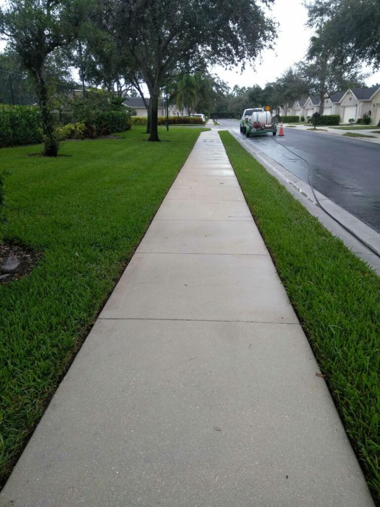 IBC After Sidewalk.jpg