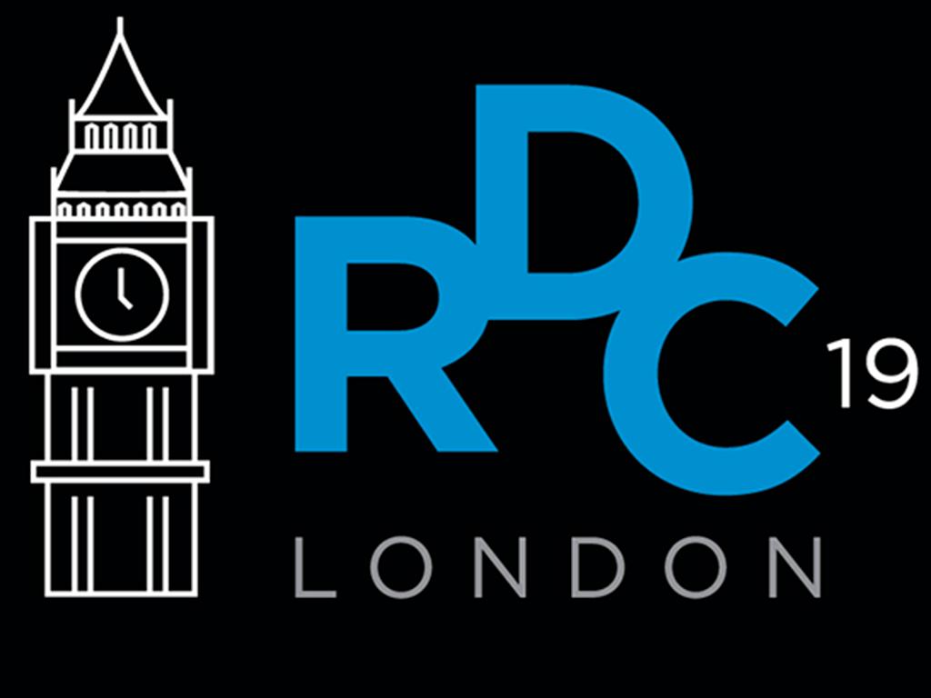 589_RDC_LondonShirt.jpg