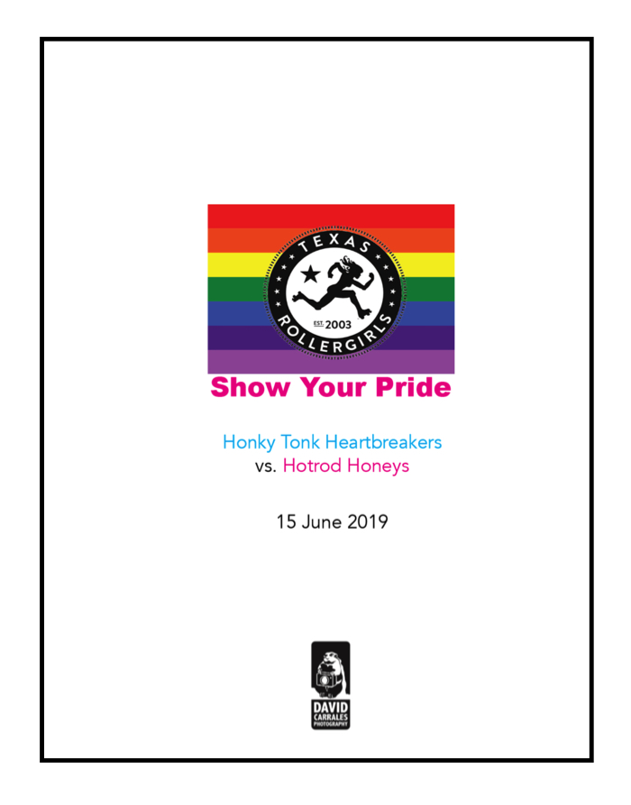 eBook Cover - Show our Pride.jpeg
