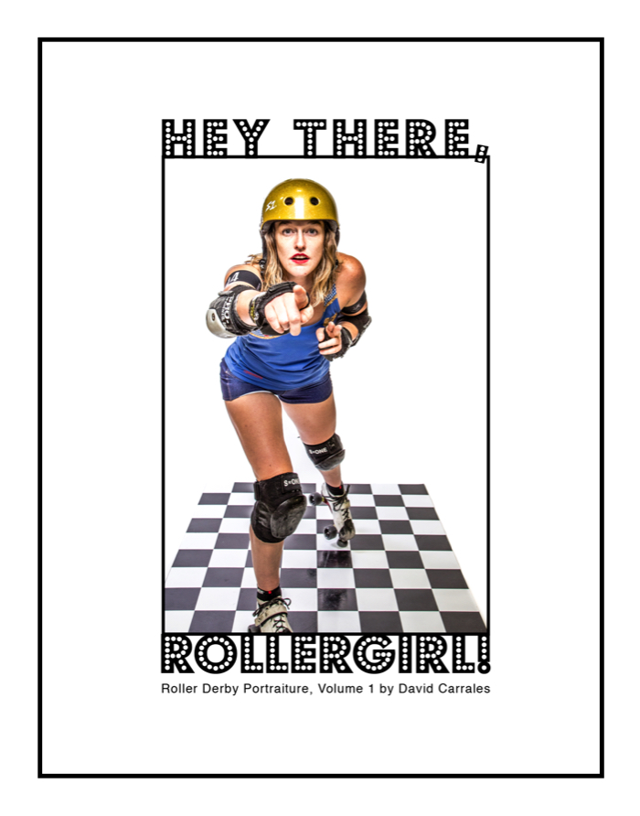eBook Cover - Hey There Rollergirl vol 1.jpeg