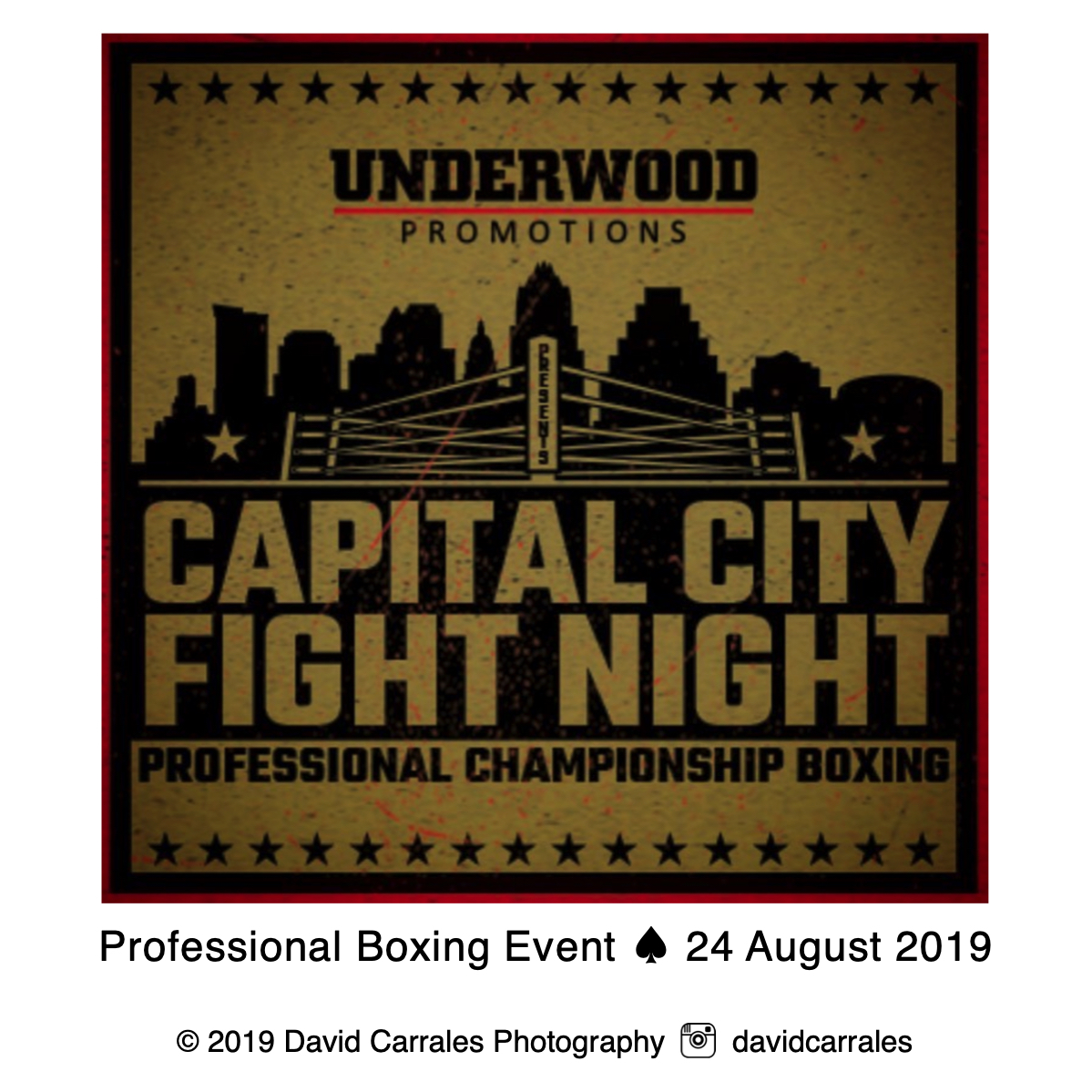 4 x 4 Capital City Fight Night.jpg
