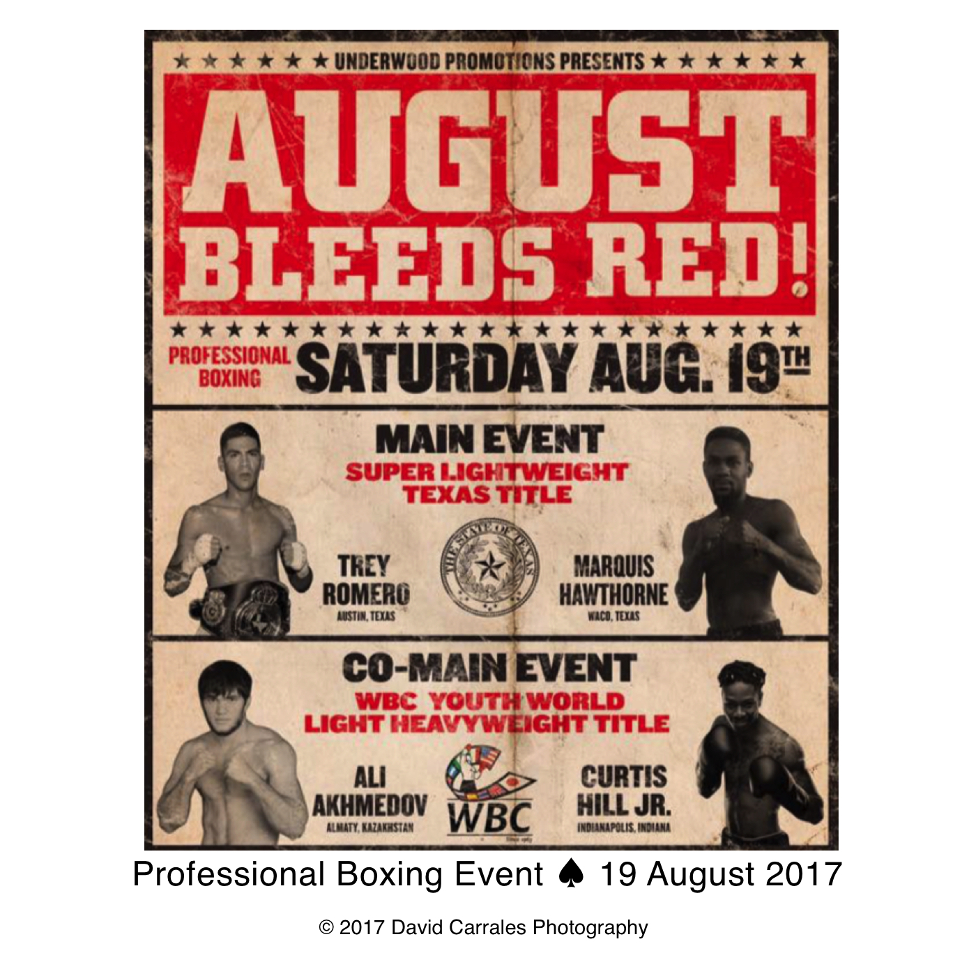 4 x 4 August Bleeds Red.jpg
