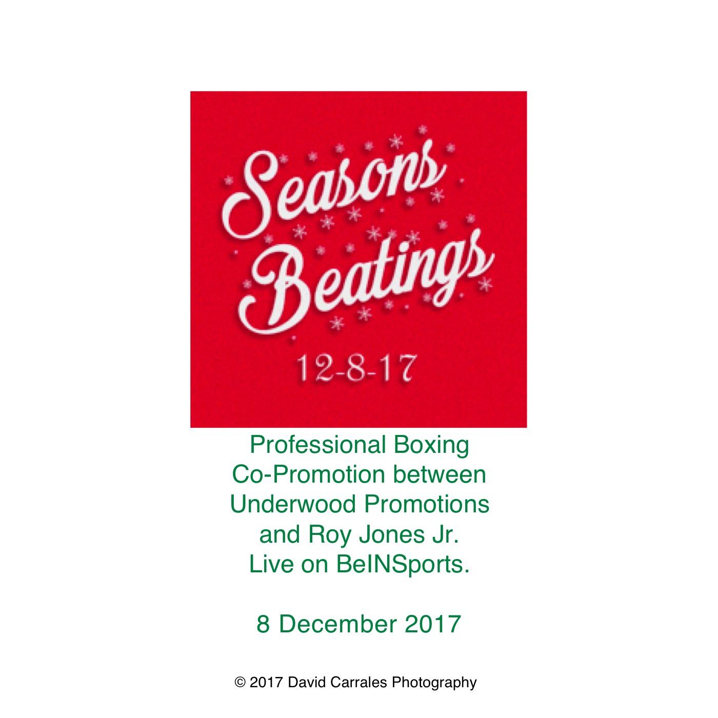 4 x 4 Seasons Beatings II.jpg