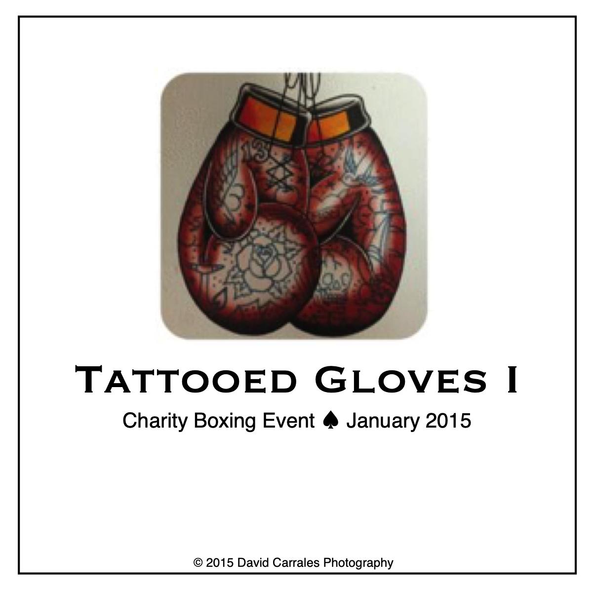 4 x 4 Tattooed Gloves I.jpeg