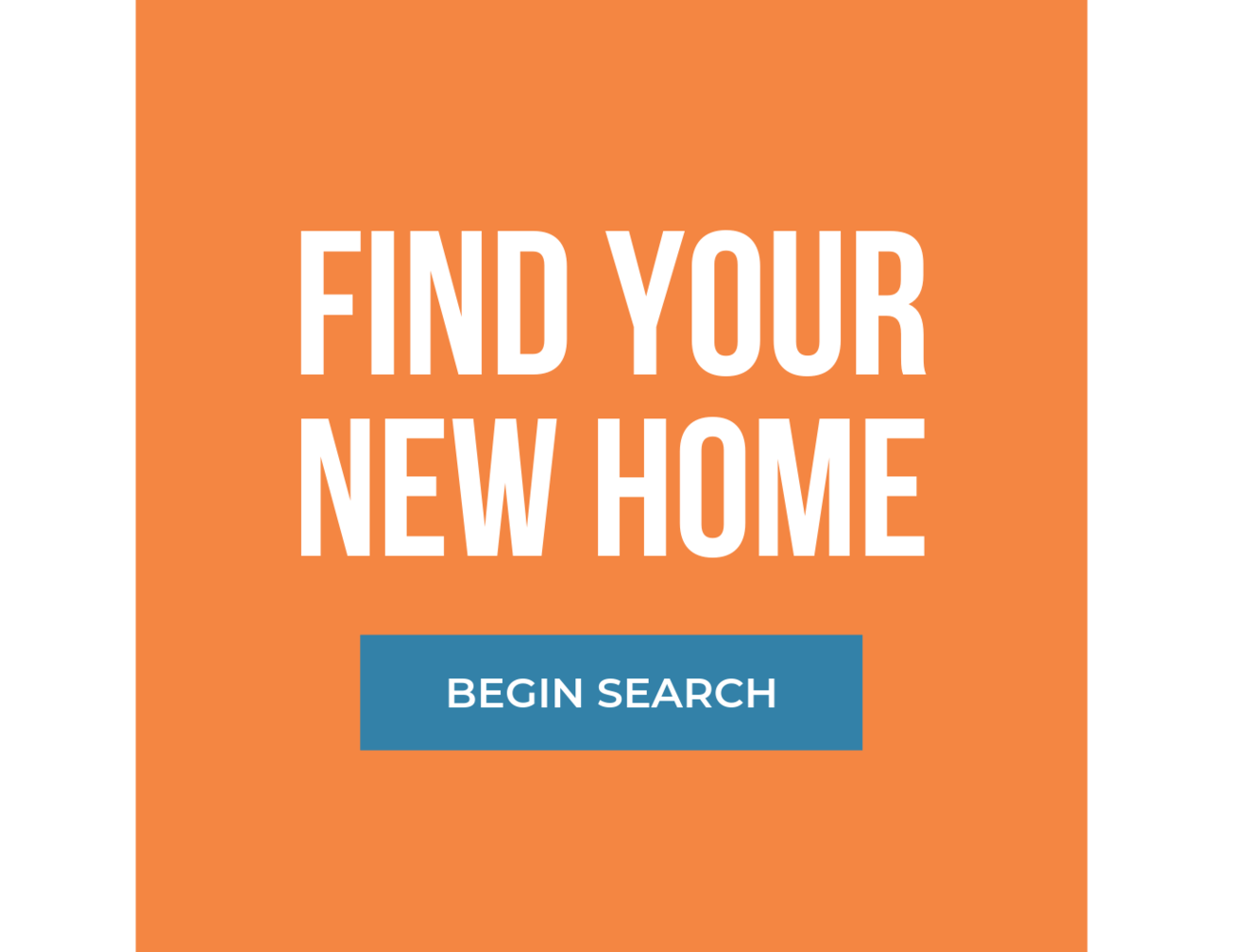 Find Your New Home with Group M Investment in Tulsa OK 85o.png