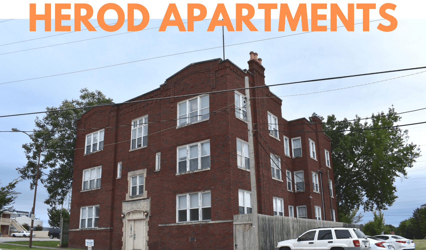 Herod Apartments For Rent in Downtown Tulsa.png
