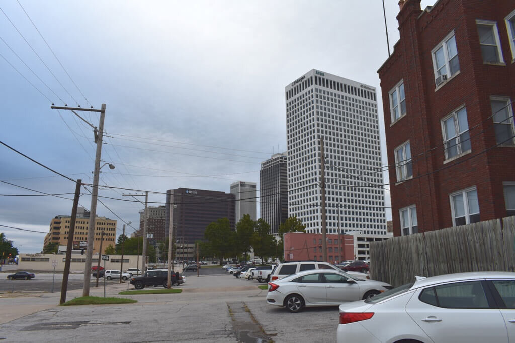 Herod Apartments for Rent in Downtown Tulsa 7.jpg