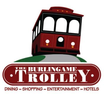 Burlingame-Trolley_Logo_353_318_80.jpg