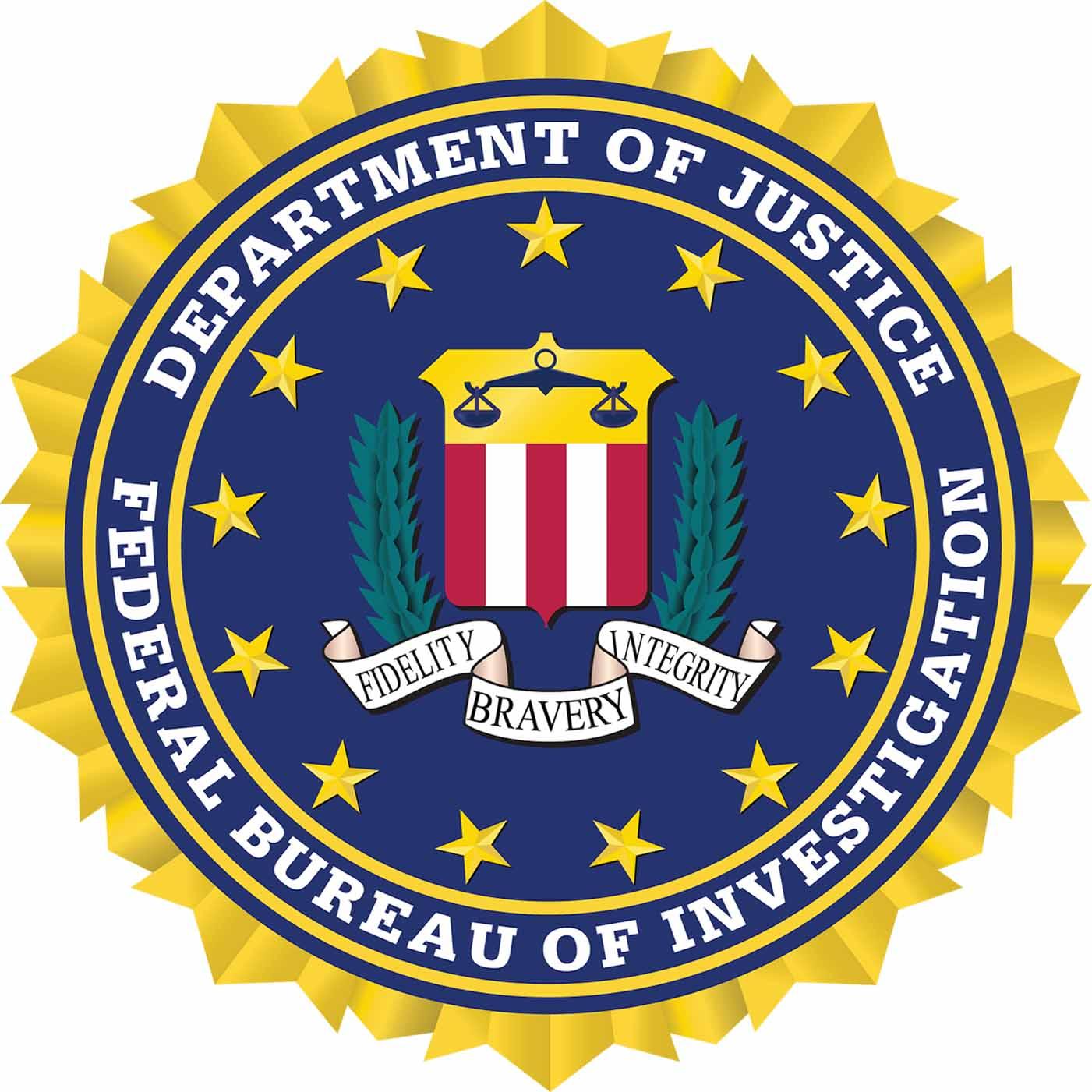 FBI Seal.jpg
