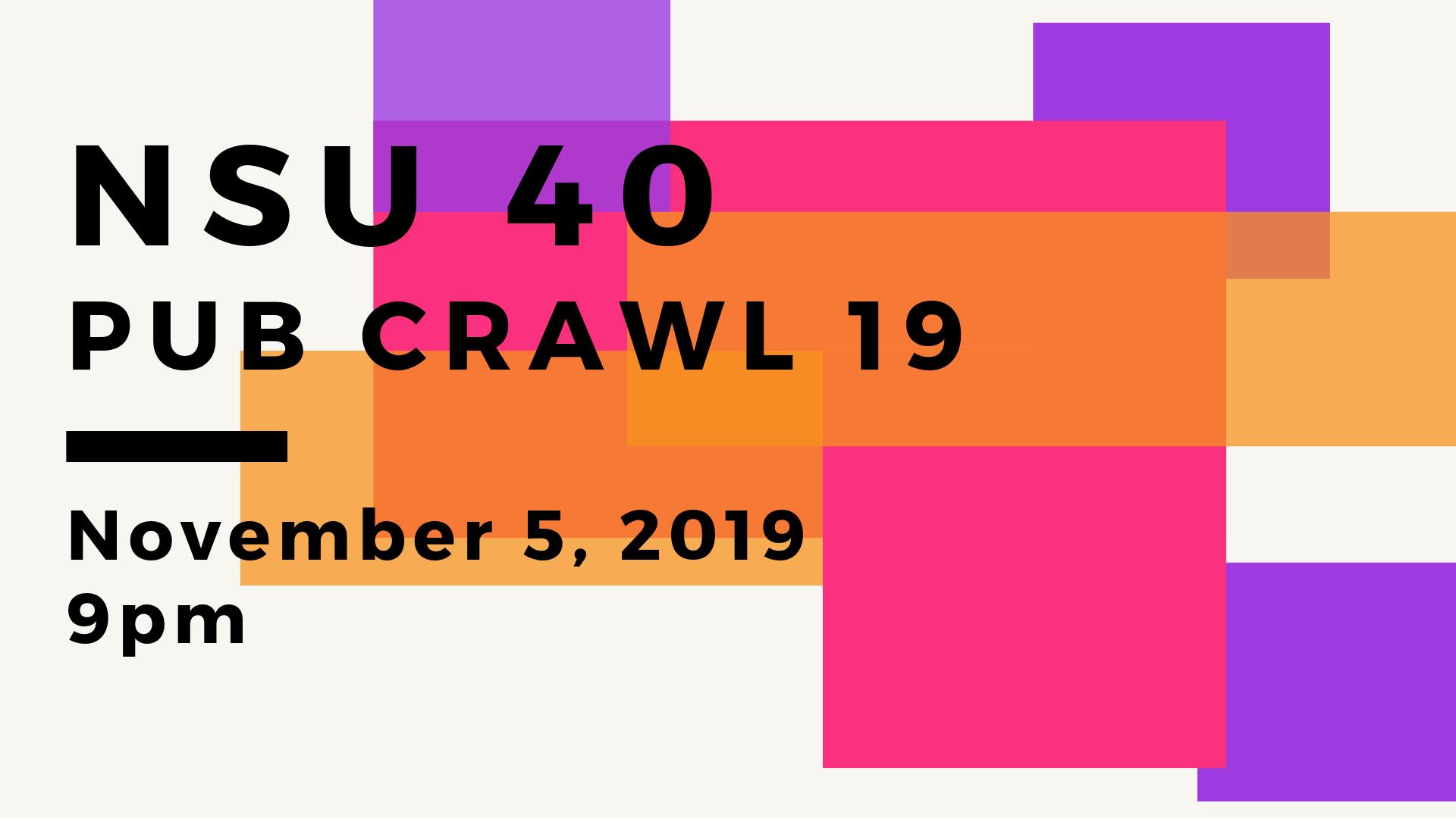 NSU 40 PUB CRAWL 19.png