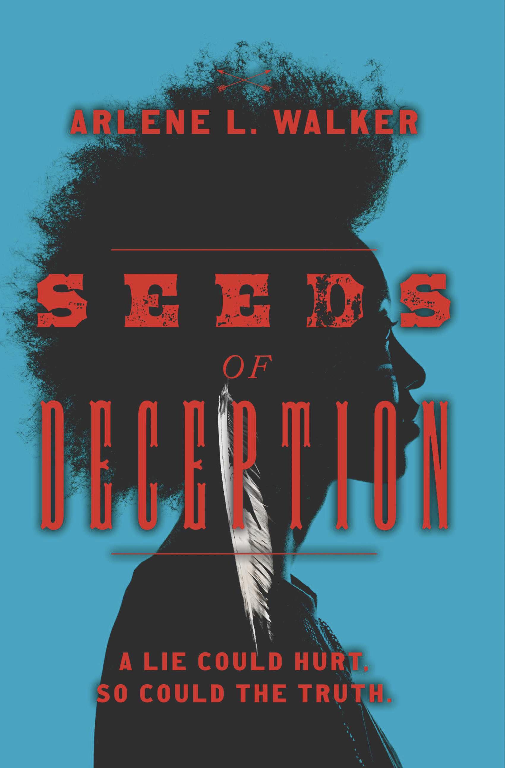 arlene-l-walker-seeds-of-deception-cover.jpg