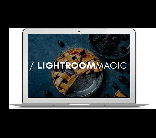 Lightroom-Magic-Sales-Page-1.png