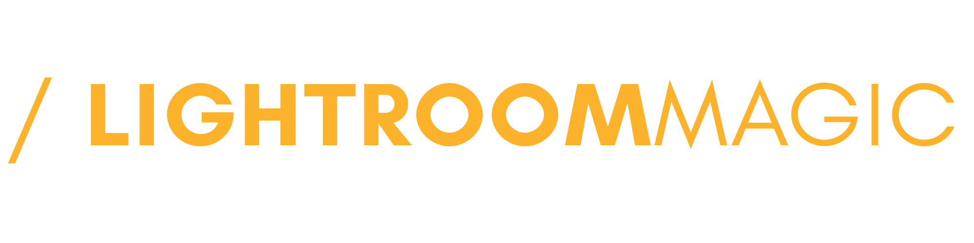 LM-logo-yellow text.png