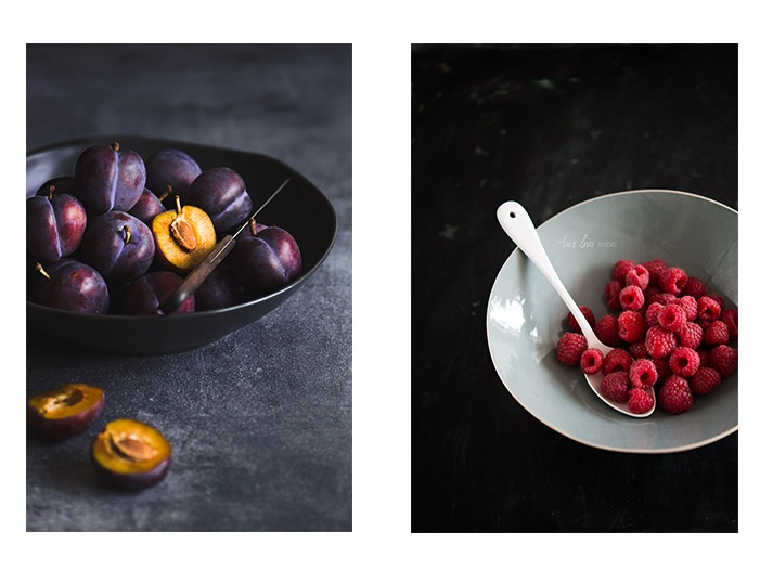 Impactful Simplicity - I'll show you how to make stellar images with minimal props to create that perfect 'minimalist' look.You don't need deep pockets to buy the most expensive props to make your food pics look good.