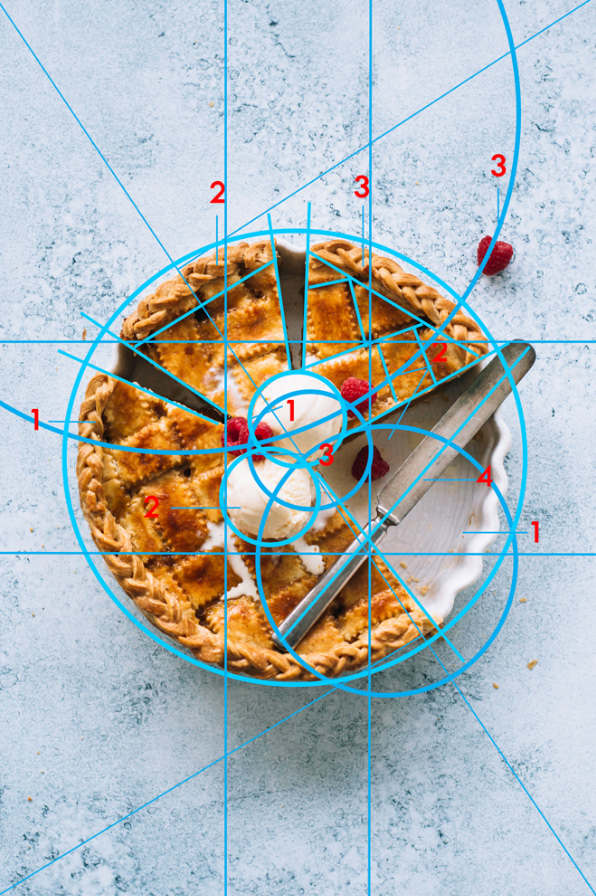 Learn Food Photography Composition with Rachel Korinek.jpg
