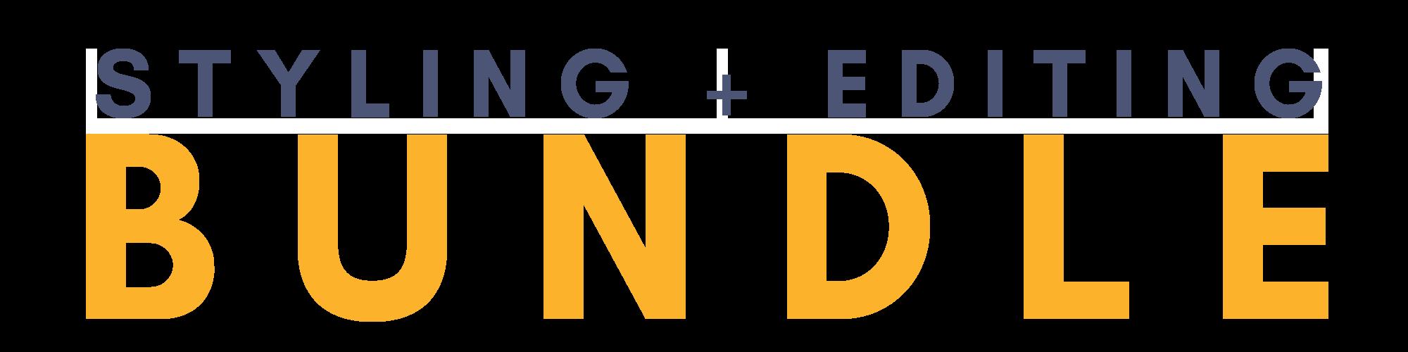 CE-logo-2-pink.png