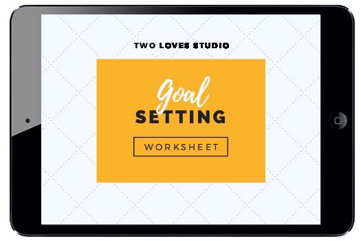 Lesson+1+Workshop+Your+Goals.jpg