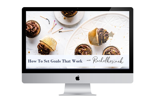 Lesson 2 How To Set Goals.png