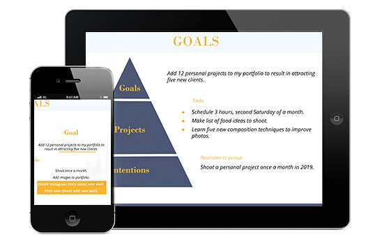 Lesson+3+Transform+Your+Goals.jpg