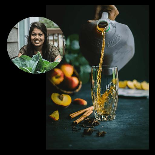 Tina Student Success Food Photography Pro.png
