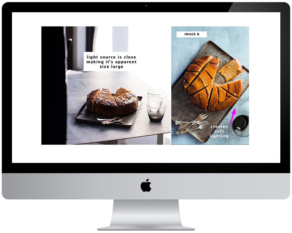 Macbook-PNG-Transparent-Image.png