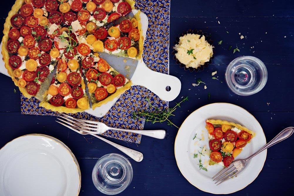 Before Art of Light Tomato Tart 2.jpg