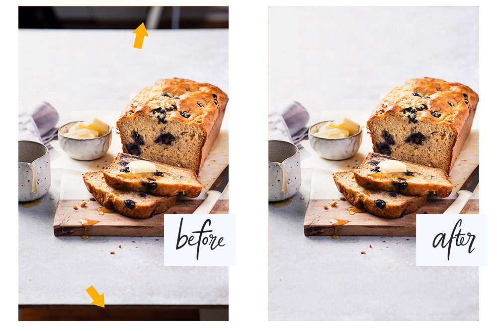 Retouching Food Photography Extending Backgrounds.jpg