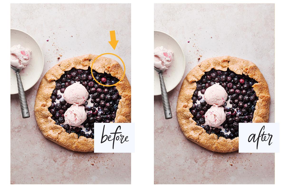 Retouching Food Photography Edge Shaping.jpg