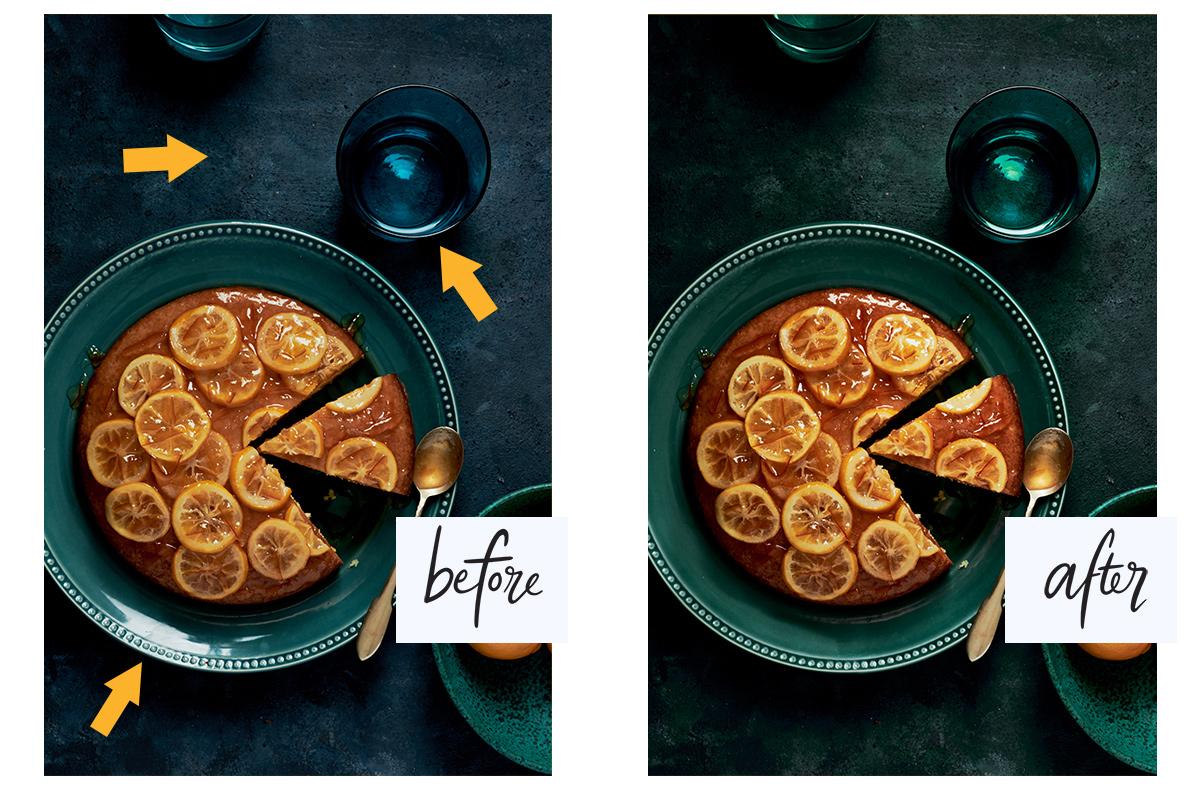 Retouching Food Photography Matching Colours.jpg