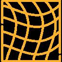 010-mesh.png