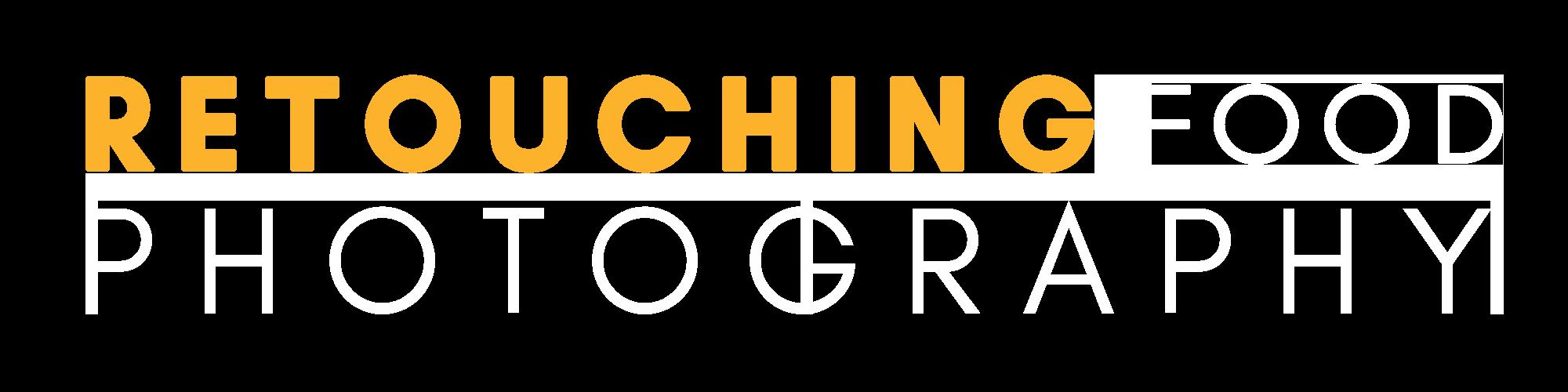 RetouchingFoodPhotography-logo-yw.png