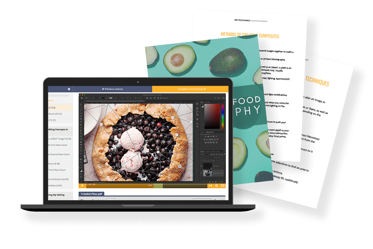 5 Retouching Techniques for Food Photography.png