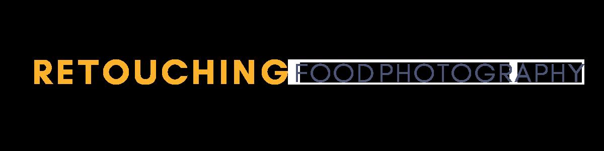 RFP-logo-yello-blue.png