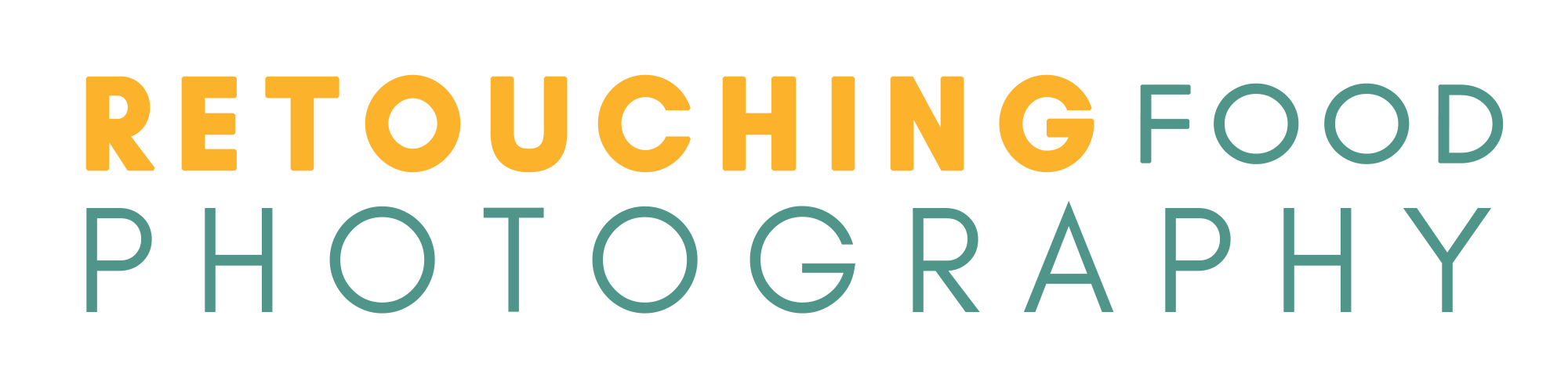 RetouchingFoodPhotography-logo.png