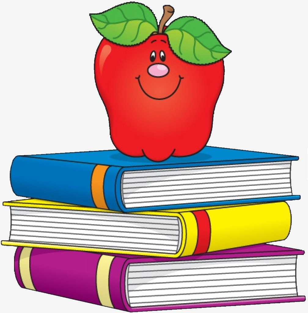 reading-clipart-for-teachers-13.png