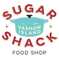 sugarshack.jpg