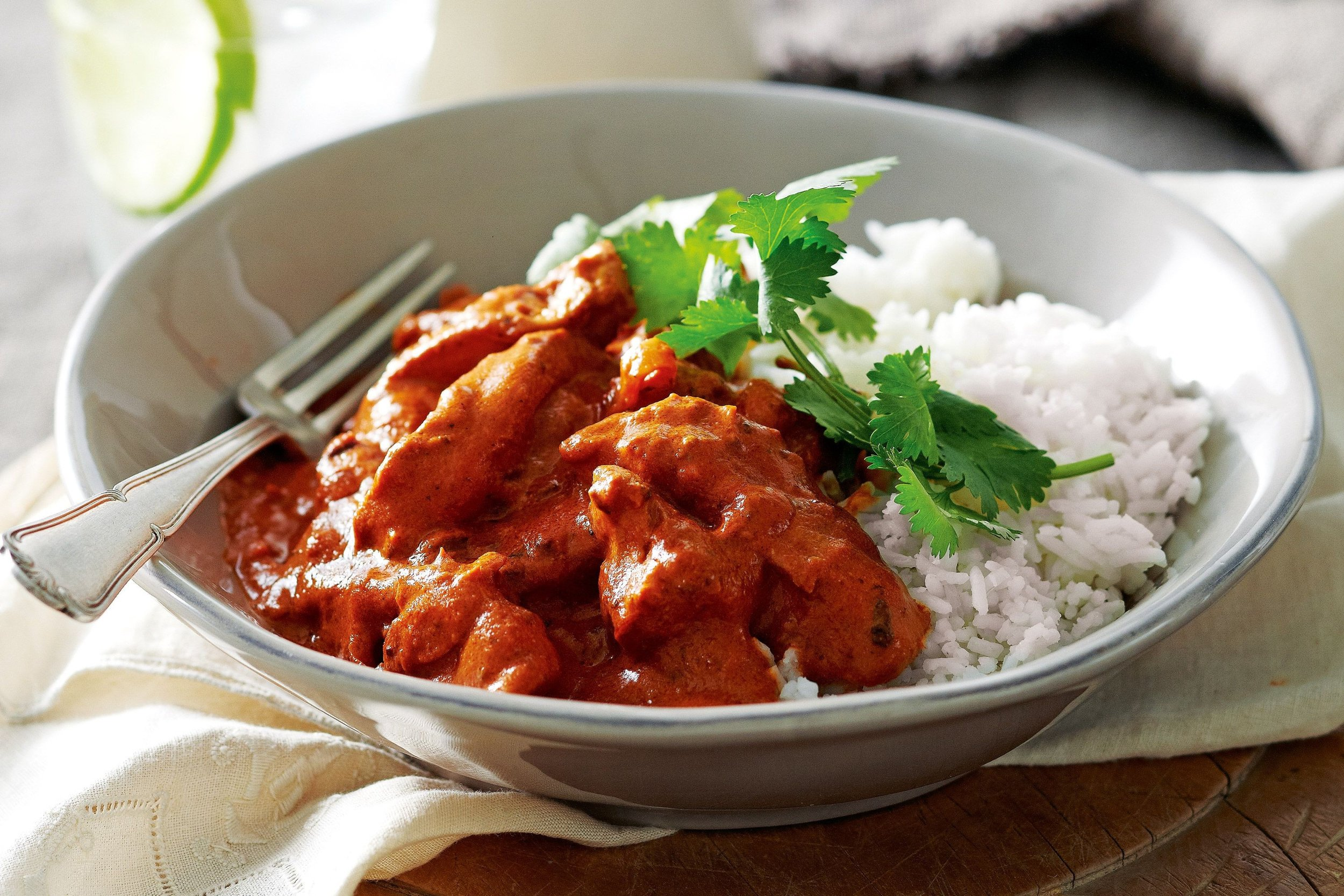 easy-butter-chicken-74432-1.jpeg