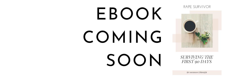 EBook Coming Soon Twitter Header.png