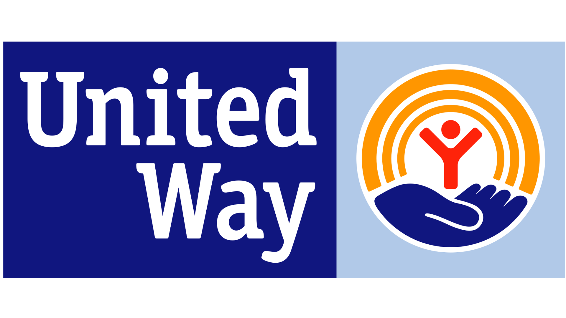 United Way of Tennessee | Dow Smith Company | Smyrna, Tennessee