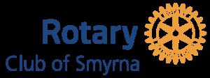 Rotary Club of Smyrna | Dow Smith Company | Smyrna, Tennessee