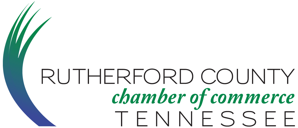 Rutherford County Chamber of Commerce | Dow Smith Company | Smyrna, Tennessee