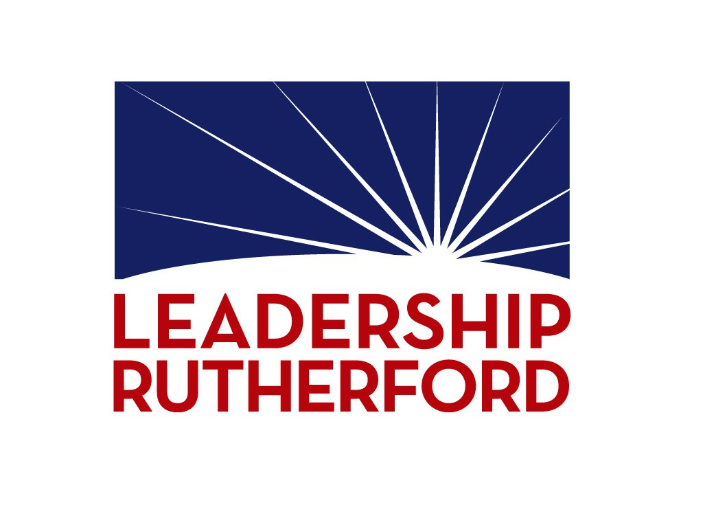 Leadership Rutherford | Dow Smith Company | Smyrna, Tennessee