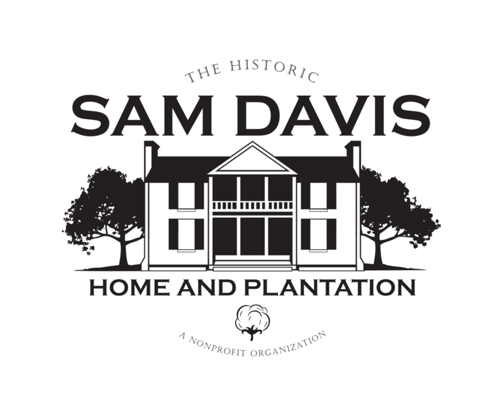 The Historic Sam Davis Home and Plantation | Dow Smith Company | Smyrna, Tennessee