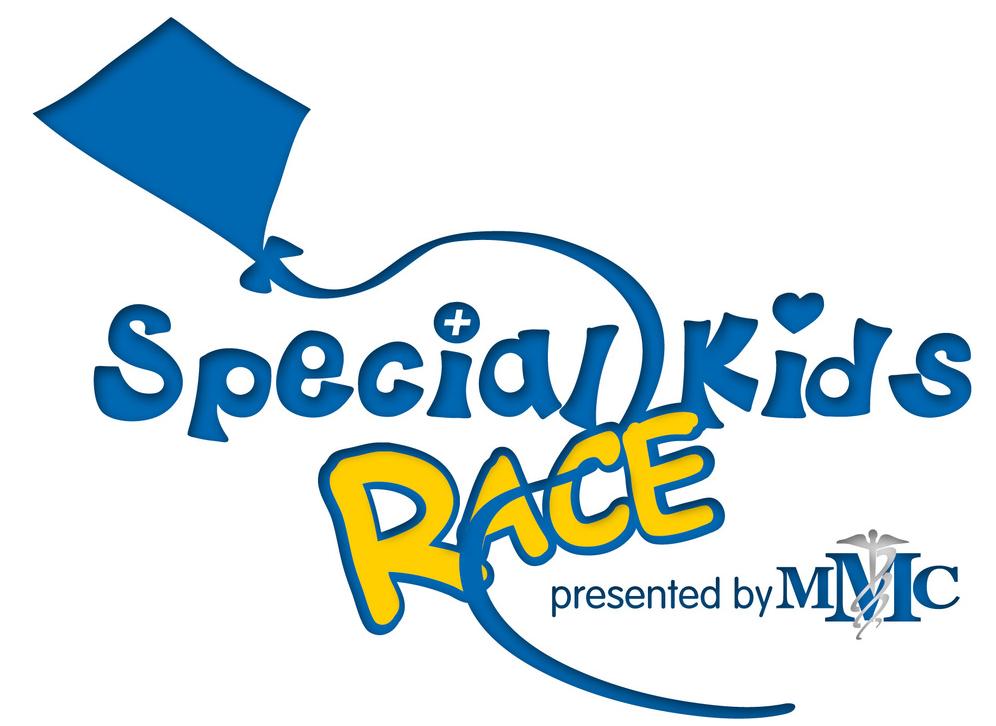 Special Kids Race | Dow Smith Company | Smyrna, Tennessee